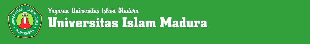 Universitas Islam Madura